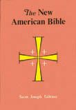 new american Bible salmon.jpg